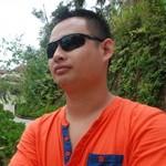 Công Ty Cổ Phần Giải Pháp Phần Mềm Trí Việt