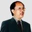 Công ty TNHH Phần mềm Truyền thông mạng Việt Nam