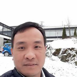 Công ty TNHH Công nghệ ezCloud Toàn Cầu