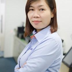 Công Ty Cổ Phần iPOS.vn
