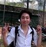 Công ty Giải pháp Phần mềm Quản trị DIP Việt Nam